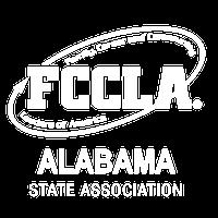 Alabama FCCLA Logo